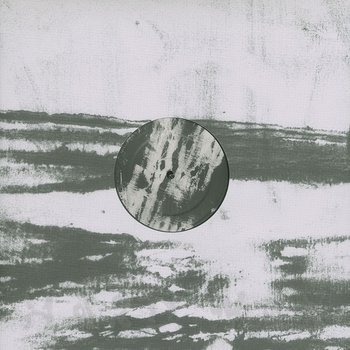 Cover art - Taken: Cluster