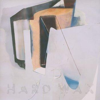 Cover art - Dada Ques: 1