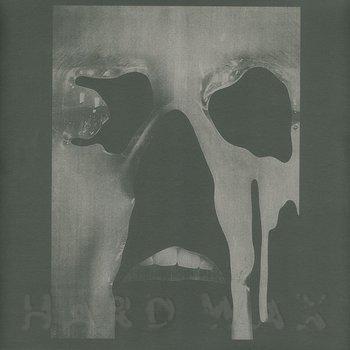 Cover art - Emmanuel: Rave Culture
