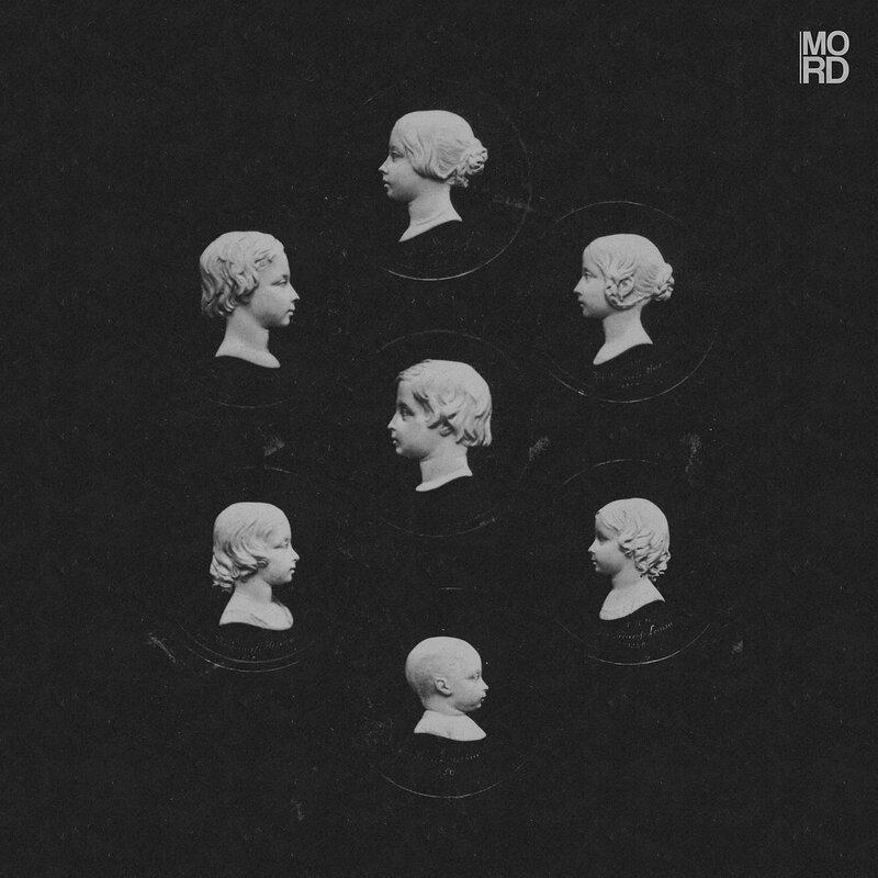 Cover art - Various Artists: Herdersmat Part 9-15