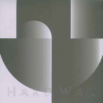 Cover art - TWR72: Lucid Remixes