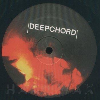 Cover art - Deepchord: Campfire