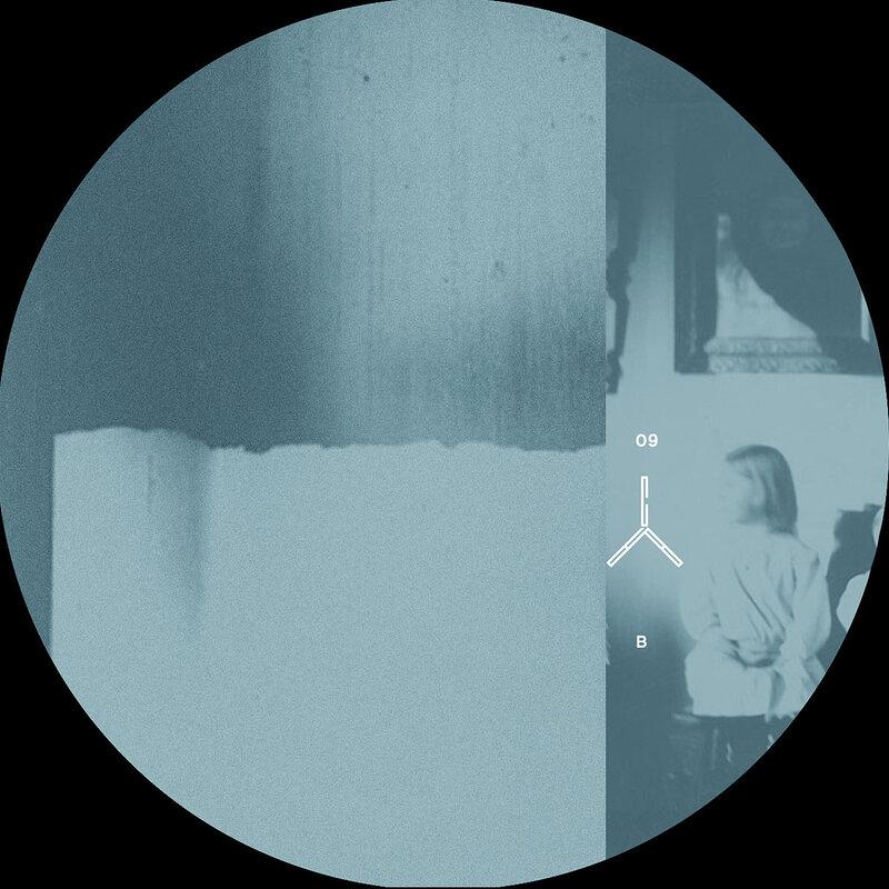 Cover art - J.C.: The Record For Keka