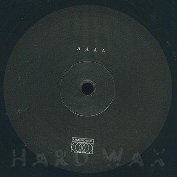 Cover art - AAAA: Jazz D