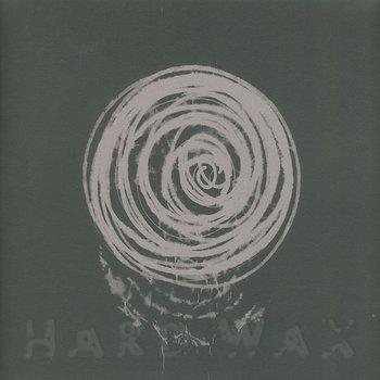 Cover art - Skudge: Remixes 8