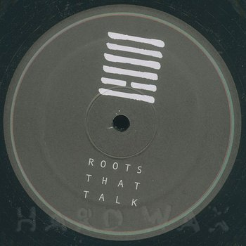 Cover art - Roots That Talk: Chase The Summer