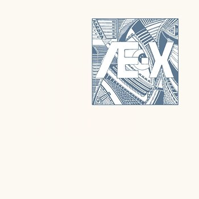 Cover art - Various Artists: Balans