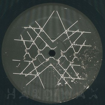 Cover art - Setaoc Mass: Reframe EP