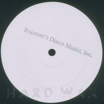 Cover art - Rare Essence: Disco Fever