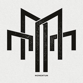 Cover art - Various Artists: Momentum (10 Years Of Token)