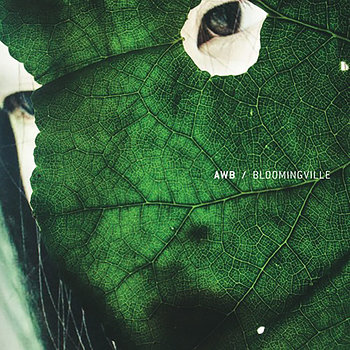 Cover art - AWB: Bloomingville