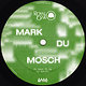 Cover art - Mark Du Mosch: UM-ing