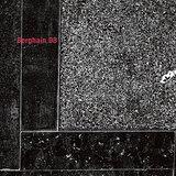 Cover art - Various Artists: Berghain 08