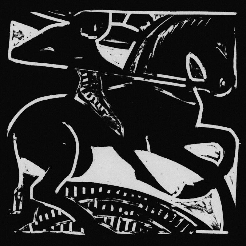 Cover art - Various Artists: Herdersmat Part 16-18