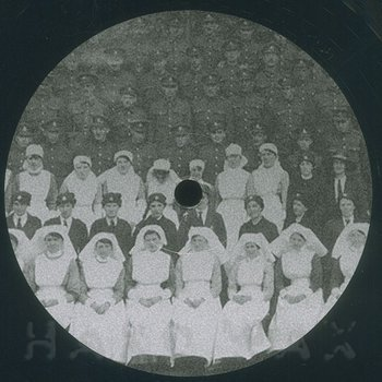 Cover art - Drvg Cvltvre: The Beast Has Many Heads