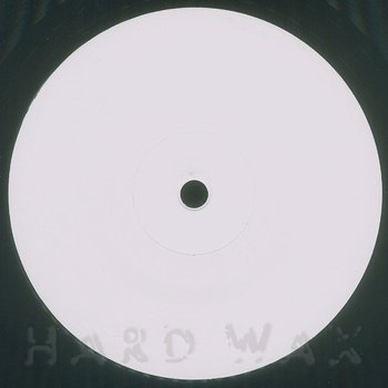Cover art - Echelon: Echelon 003