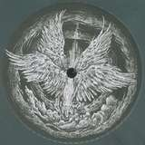 Cover art - Jeff Hess: Cherubim EP