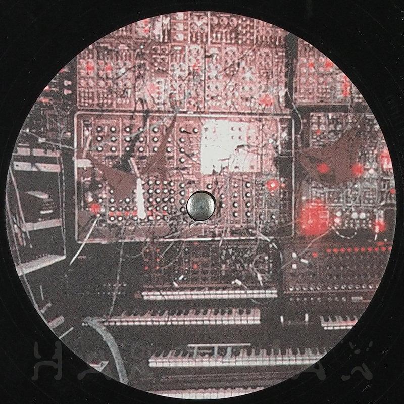 Cover art - Willie Graff & Tucillo: To The Music (DJ Qu Remix)