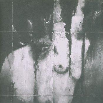 Cover art - PVS: Bipolar Crowd