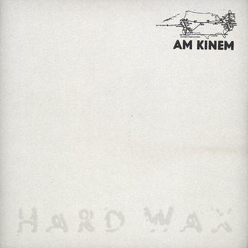 Cover art - Am Kinem: Am Kinem