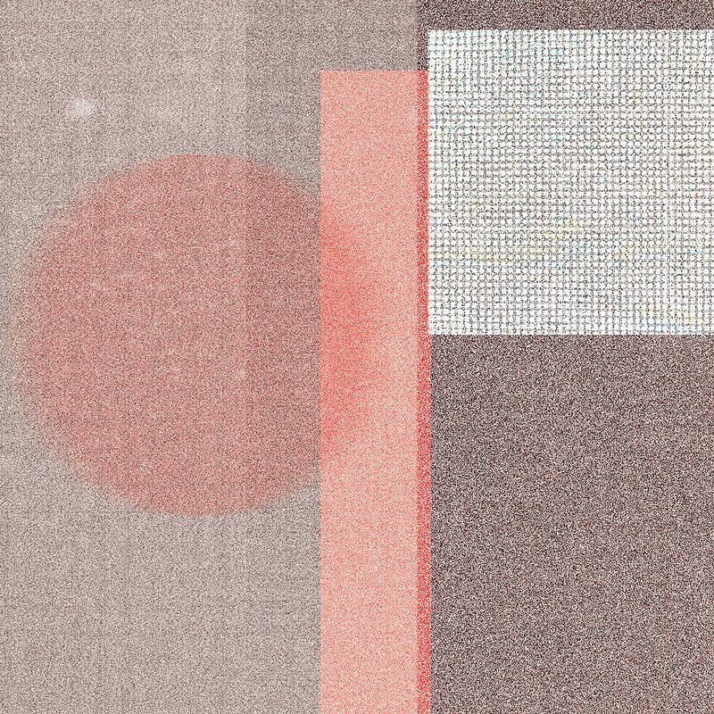 Cover art - Bnjmn: Final Network