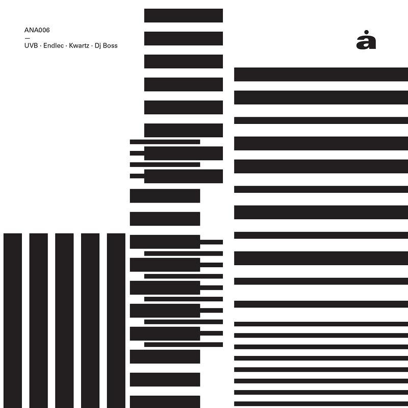 Cover art - Various Artists: Various Artists