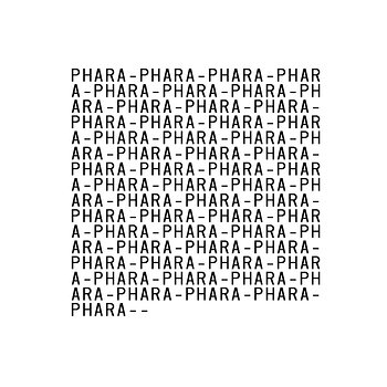 Cover art - Phara: Rosemary