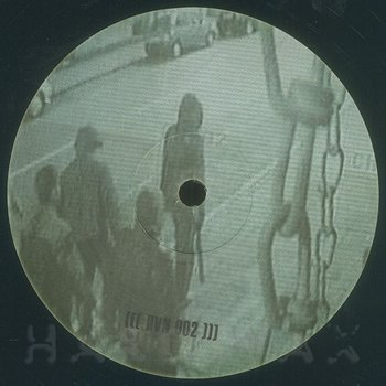 Cover art - Ayarcana / Keepsakes: Music For The Vitriolic Age