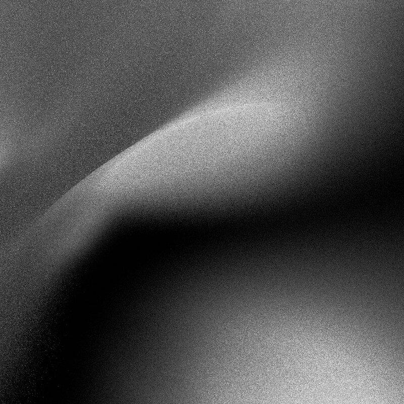 Cover art - X/319: Effekt