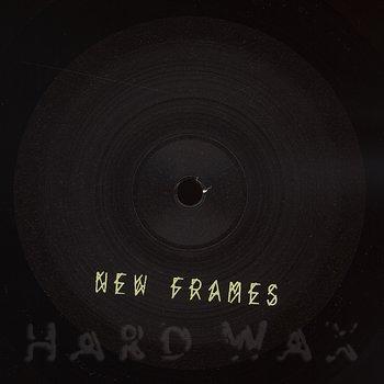 Cover art - New Frames: RNF1