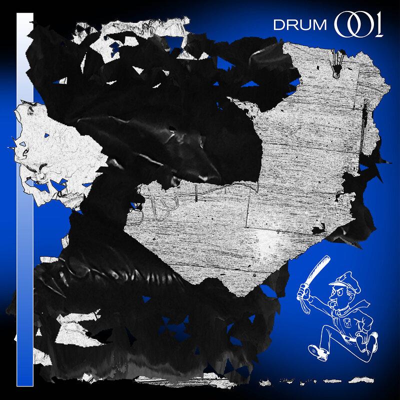 Cover art - Various Artists: Livetake