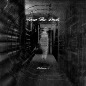 Cover art - Various Artists: From The Dark Volume 2