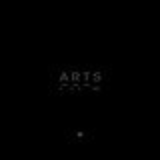 Cover art - Various Artists: V