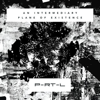 Cover art - Various Artists: An Intermediary Plane Of Existence