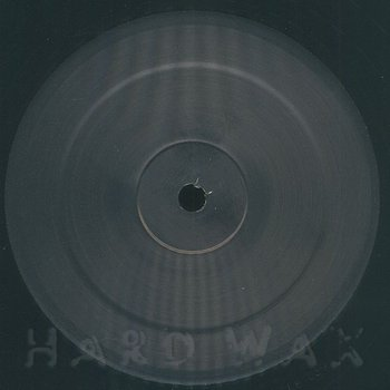 Cover art - Jodey Kendrick: Electric Dance Music 1