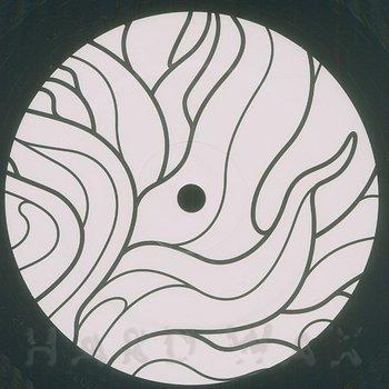 Cover art - Kaiser: Solitude