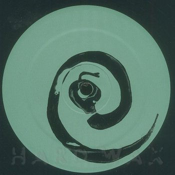 Cover art - Endfest: Mariahoeve EP