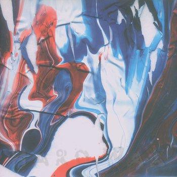 Cover art - Various Artists: Corpora Part I