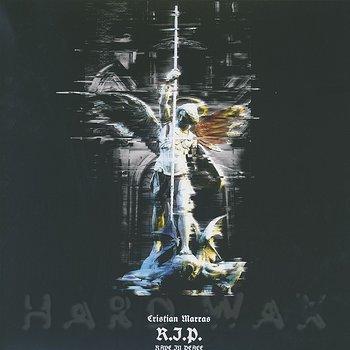Cristian Marras: R I P  (Rave in Peace) - Hard Wax