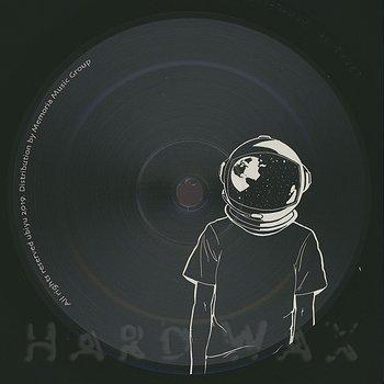 Cover art - Melodie & Robert Roman: Vamos