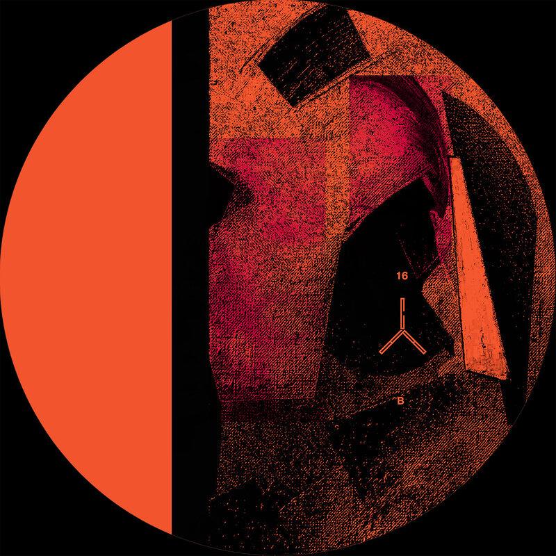 Cover art - Kastil: Diode