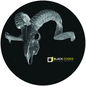 Cover art - Various Artists: Code Three
