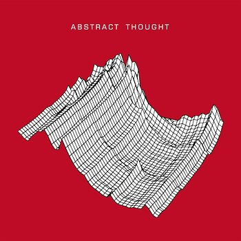 Cover art - Abstract Thought: Abstract Thought EP