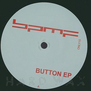 Cover art - BPMF: Button