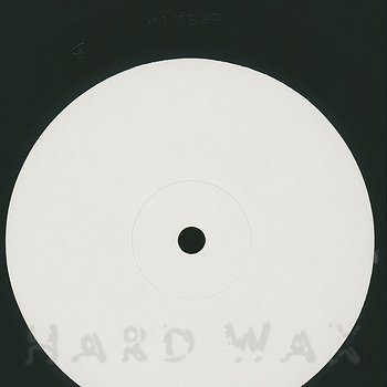 Cover art - Various Artists: Black Label Series 04