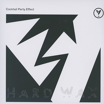 Cover art - Cocktail Party Effect: Cocktail Party Effect