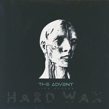 Cover art - The Advent: Life Cycles