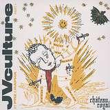 Cover art - PRZ & Rapha: JVculture Pt. 1