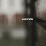 Cover art - Droughtwerk: Nerding