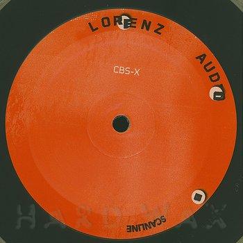 Cover art - Lorenz.Audio: Klangpilot